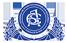 Cercetare Logo