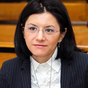 Emilia Mioara CÂMPEANU