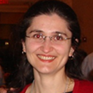 Nadia ALBU