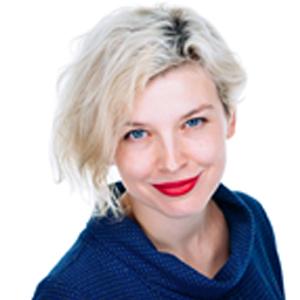 Roxana CLODNIȚCHI